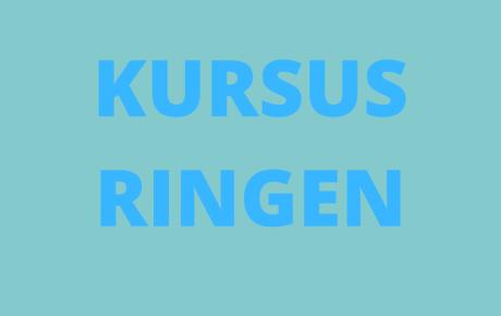 KURSUSRINGEN - PC/Ipad begyndere - IT rum