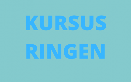 KURSUSRINGEN - Pilates med bold - salen
