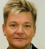 Lars Høimark