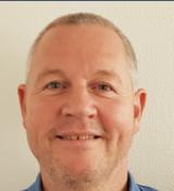 Torben Schlægelberger